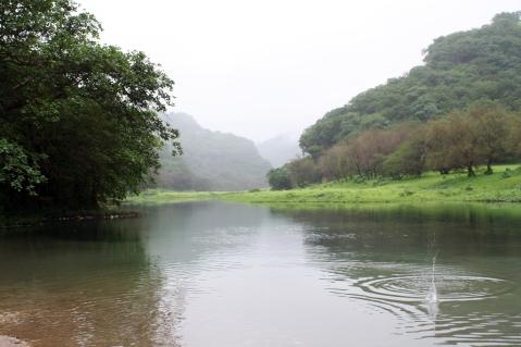 Wadi Derbat - SLL