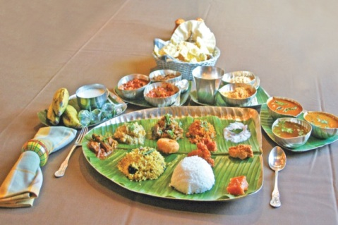 a-feast-of-chennai-1