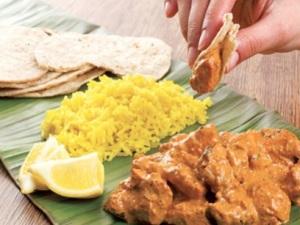 a-feast-of-chennai-2